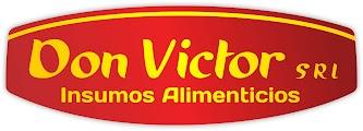 DON VICTOR SRL