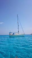 Jacht Bavaria 34 - 02042015