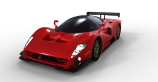 Ferrari P4/5 Competizione - first video revealed [video]