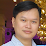 Binh Vu's profile photo