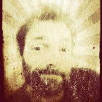 Stefan Holliger's avatar