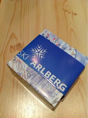 Origami Box Schachtel