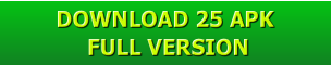 Download 25 APK