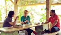Lirik Lagu Bali Trio Januadi - Sing Dadi Baang Godoh