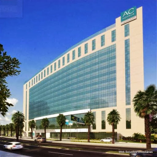 AC Hotels Marriot