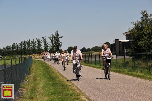 fietsvierdaagse Venray door overloon 24-07-2012 (1).JPG