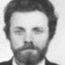 Олександр Миколайович