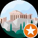 Thomas I.,LiveWay