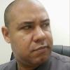 Jose Pacheco