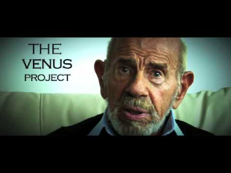 the venus project hoax
