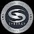 synergyonline.com GPlus Icon