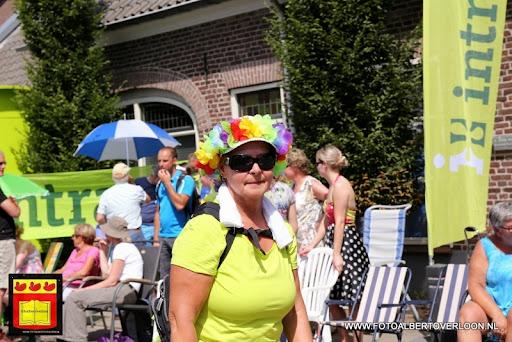 Vierdaagse Nijmegen De dag van Cuijk 19-07-2013 (112).JPG