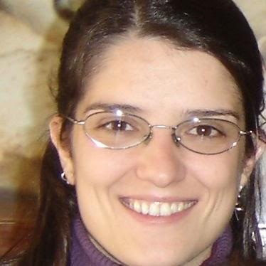 Luciana Molinari Photo 6