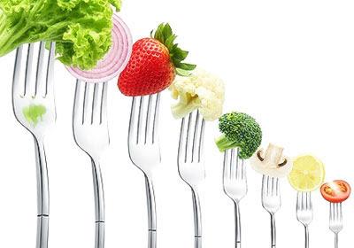 อาหารป้องกันโรคมะเร็ง, อาหารป้องกัน มะเร็ง, อาหารต้าน มะเร็ง