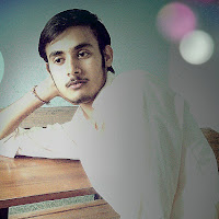 Profile picture of AMIT SINGH