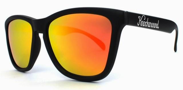 8a141d6841 Y es que es tan asequible que ya han recibido una definición perfecta y es  las gafas de sol baratas que llevan los famosos.