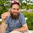Mattias Axelsson avatar image