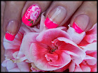 http://astinails.blogspot.fr/2014/06/defi-nail-art-juin.html