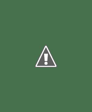 Sách Xuất Hành Chương 7-15