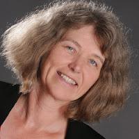 Sabine Wils