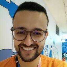 Victor de Souza Couto
