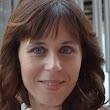 Olga Pilar P