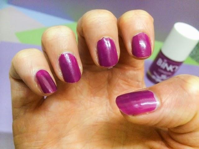 Binky-London-nail-polish