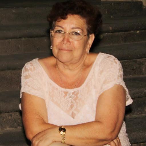 Lolita Velasco