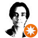 Kumar Vikash