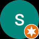 nana 1234