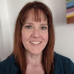 Judy Killion
