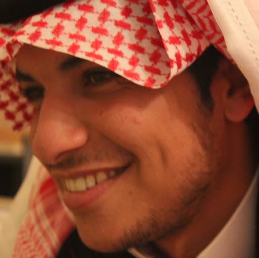 Fahad Alsharari Photo 5