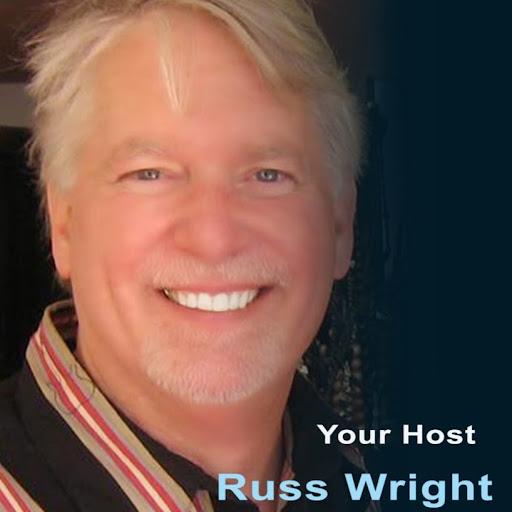 Russ Wright