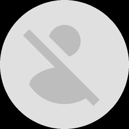 Digital Front