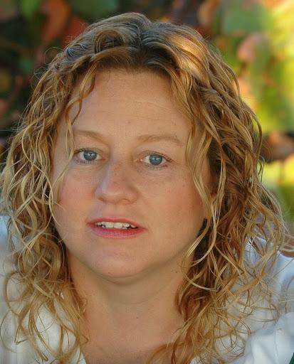Debbie Leonard