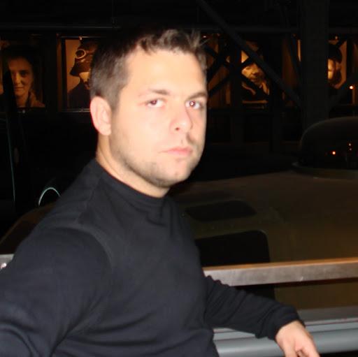 Adam Wasilewski
