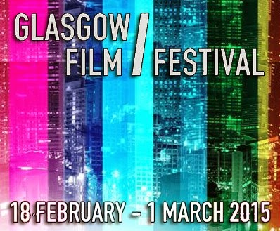 Championship Celluloid: Glasgow Film Festival - Opening Gala: While We