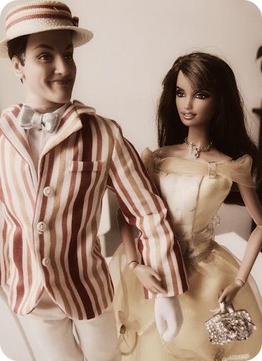 rusalka: Куклы госпожи Алисы :) - Page 3 IMG_9067