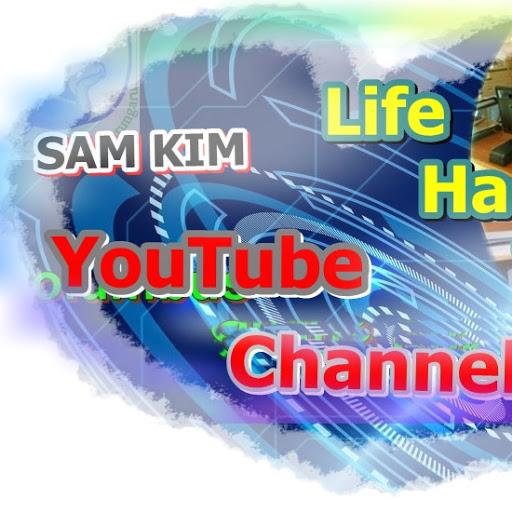 Sam Kim Address Phone Number Public Records Radaris