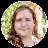 Stephanie Fermor avatar image