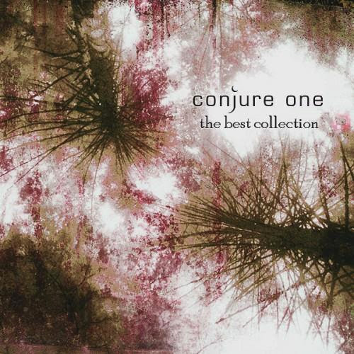 Conjure One - The Best Collection (Compilation) (2013)