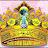 Shadab Tamboli avatar image