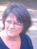 Ruth Andersen