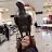 Marie B avatar image