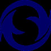 asiandoshop_875