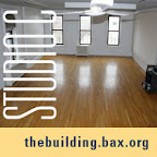 thebuilding.bax.org