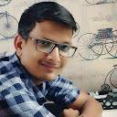 Darshak profile image