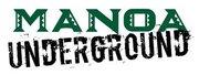 Manoa Underground Radio Show