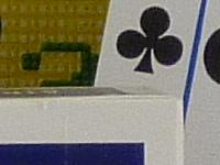 Panasonic FX75 imagen de prueba