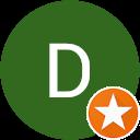 Danial Gonz